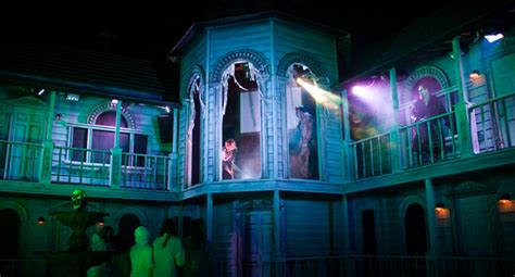 haunted houses in green bay haunted houses in green bay 28 images best haunted houses in green bay wi green