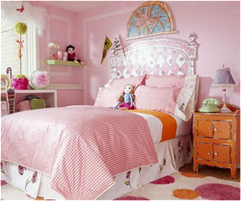 beautiful girl bedrooms key interiors by shinay beautiful girl bedroom tours