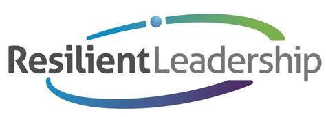resilient leadership development client driven