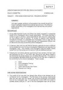sample fire investigation report template best photos of investigation report template sample sample investigation report template 9 free documents