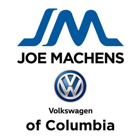 volkswagen logo 2017 png 100 volkswagen logo png 2013 show sponsors vw