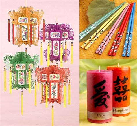 asian themed decorations asian theme search birthday asian