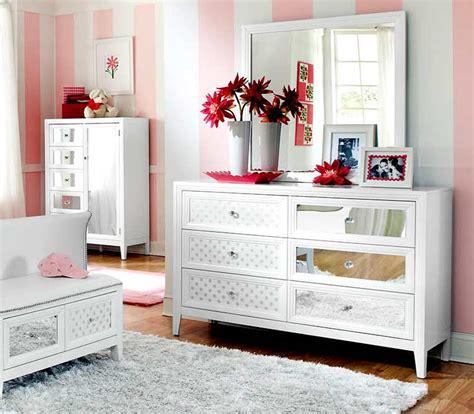 kids bedroom furniture nj ilenia nj kids bedroom kids bedroom