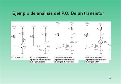 que es un transistor bipolar yahoo que es un transistor bipolar y como funciona 28 images que es un transistor bipolar yahoo 28