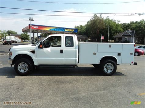 electric truck for sale ford f350 4x4 utility truck for sale