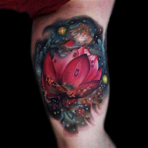 fiore designs space lotus flower best ideas designs