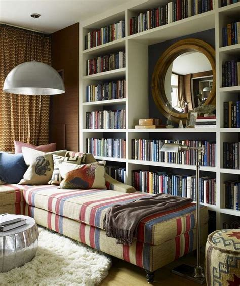 our cozy new guest room home library with three target cozy reading corner ideas ideas for interior
