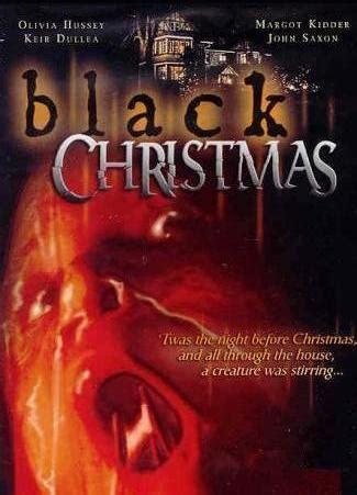 black doll imdb las 100 mejores pelculas de terror p 7 aullidos