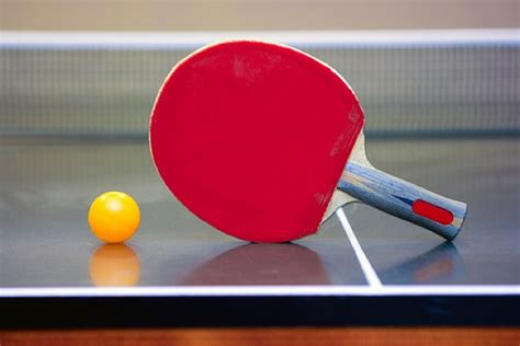 selection trials for karachi table tennis team pakistan