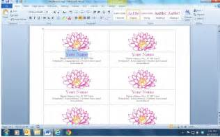 Design Business Cards Print At Home by Design Business Cards Online Free Print Home Home And