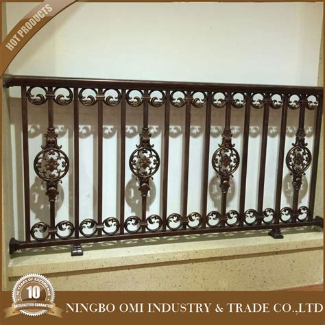veranda railing designs balcony railing balcony stainless steel railing design