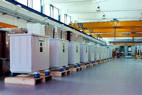 Trafo 3150 Kva transformatoren 10 kva bis 3150 kva ttf gmbh