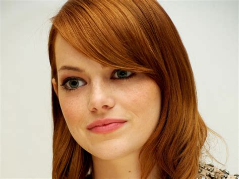 emma stone actress celebrities iphone wallpapers sexy emma stone iphone