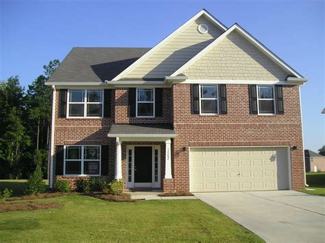 houses in sale affordable homes for sale in atlanta homes