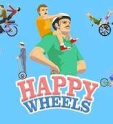 happy wheels full version hacked weebly blog archives thinkingsoft