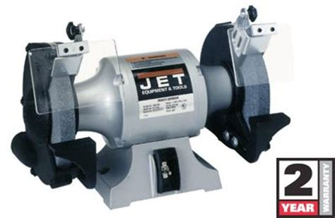 bench grinder switch jet 577103 10 inch industrial bench grinder power bench