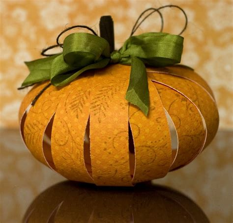 home made decorations easy halloween decorations and crafts to save money