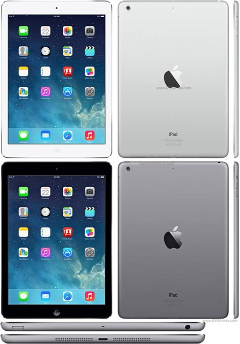 apple resmi indonesia jual apple ipad air wi fi lte 64 gb garansi resmi