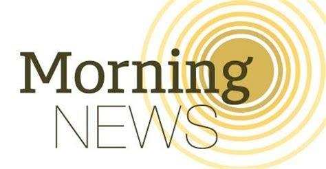 Morning News your morning news december 11th 2014 aspen radio