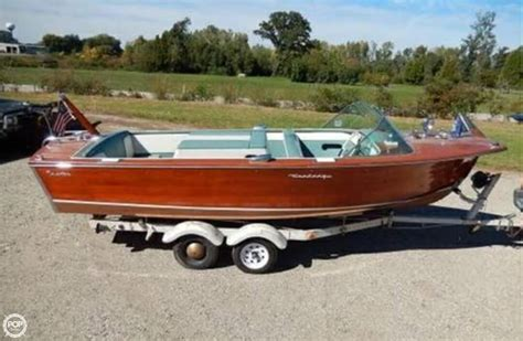 century boats price list century resorter boats for sale boats