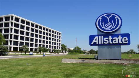 Allstate patents data collecting system; drivers be warned
