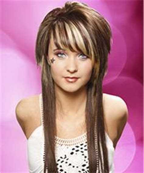 interior layers haircut 50 best images about combination hair cuts on pinterest