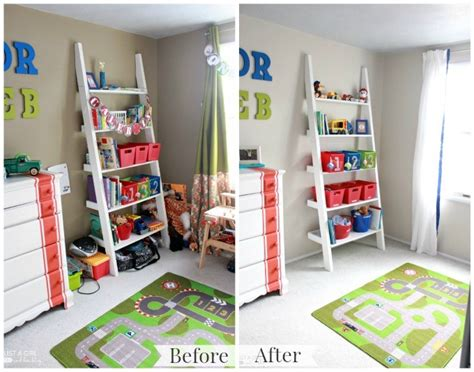 how to declutter a room decluttering the room just a and