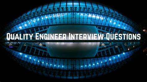 is quality engineering a dying art salesforce engineering