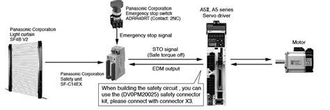 wire wound resistor failure panasonic power resistors 28 images exb h5e330j panasonic electronic components resistors