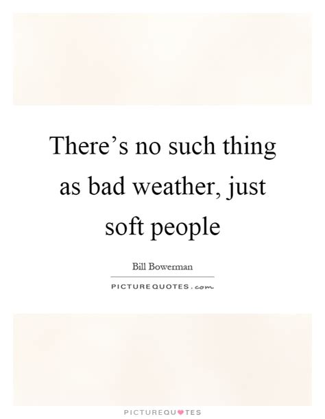 there s no such thing as bad weather a scandinavian s secrets for raising healthy resilient and confident from friluftsliv to hygge books there s no such thing as bad weather just soft