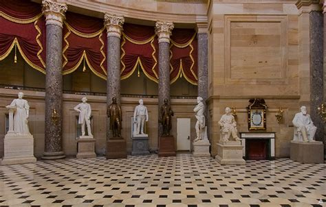 interior design capitol hill dc marble architect of the capitol united states capitol