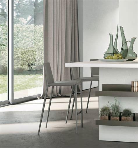 mobili bari cucine moderne arredamento mobili per casa e per ufficio