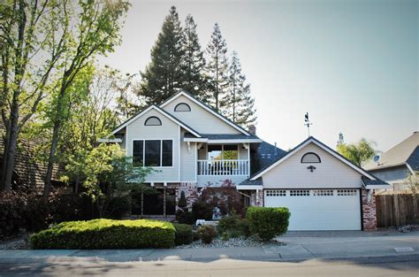 Homes For Sale Auburn Ca by Auburn Ca Real Estate Homes For Sale