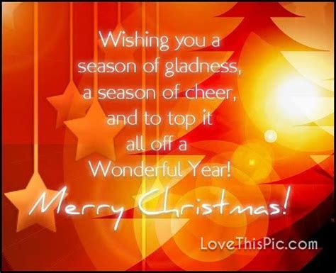 wishing   season  gladness pictures   images  facebook tumblr pinterest