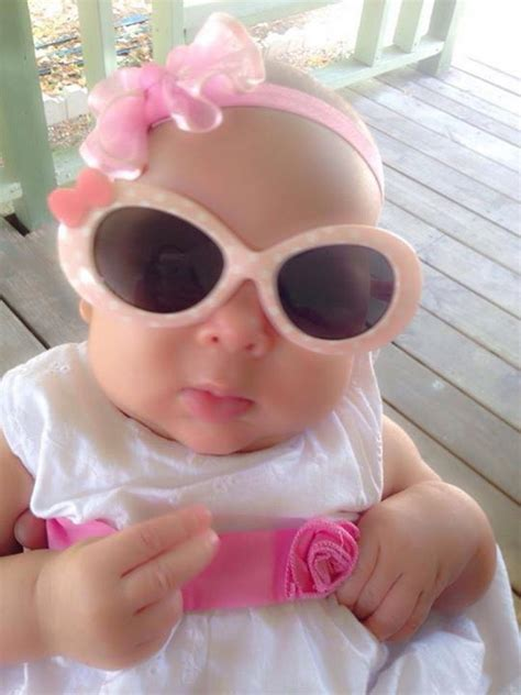 stylish eve baby 100 adorable baby selfies from stylish eve fans stylish eve