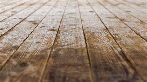 wooden floor wooden floor by terrainerart on deviantart