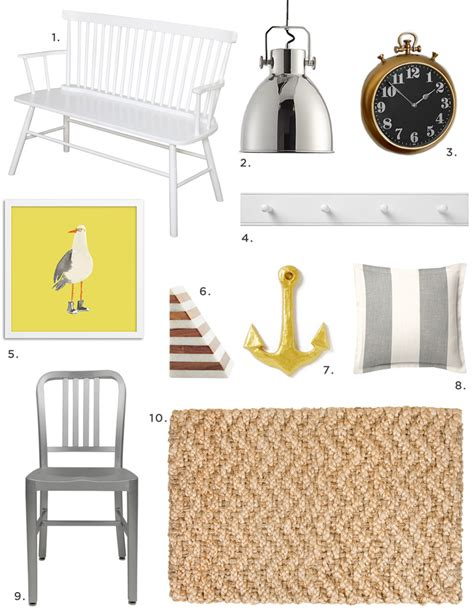 design style 101 new england a beautiful mess design style 101 new england a beautiful mess