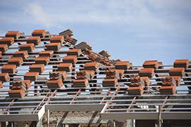 tile roofing palm coast tile roofs roof repair replacement orlando kissimmee