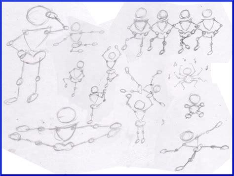 Werkstatt Zeichnen by Lektion 4 Oder Tanz F 252 R Mich Meine Sch 246 Ne Gimp Werkstatt