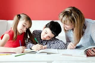 7 Reasons To Consider Home Schooling Your Children by 15 Reasons To Consider Homeschooling Your Child