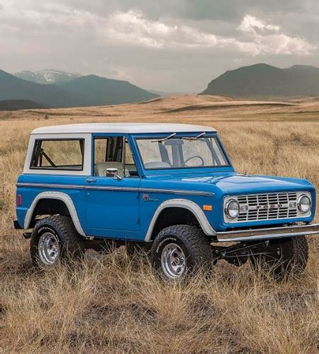 Release Date Of 2020 Ford Bronco by New 2020 Ford Bronco Release Date At Muzi Ford Serving