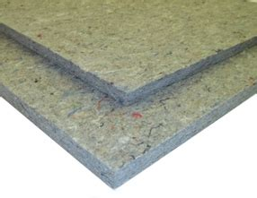 sound insulation board for windows soundproof board acoustic insulation sound board