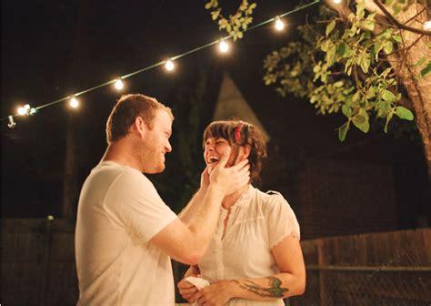 backyard proposal a surprise backyard proposal