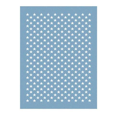 kinderzimmer teppich blau teppich kinderzimmer blau haus renovieren