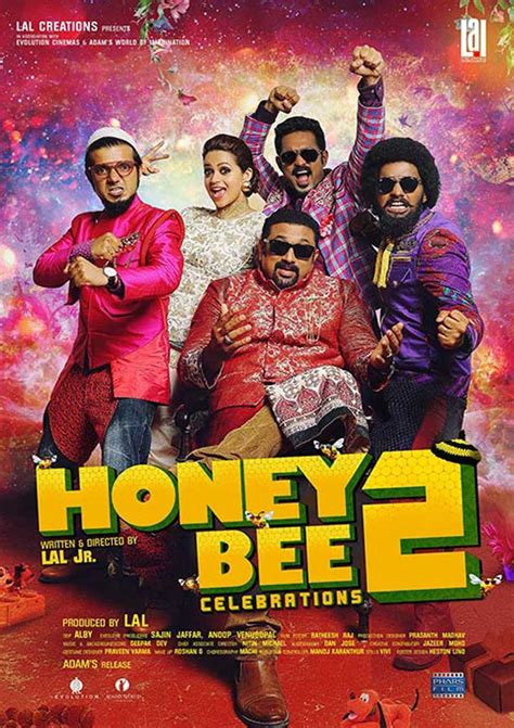 film queen bee full movie honey bee 2 malayalam movie online hd bolly2tolly com