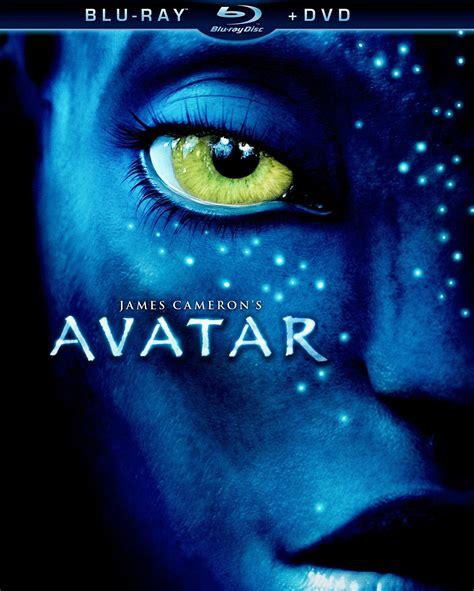 film blu hd avatar dvd release date april 22 2010