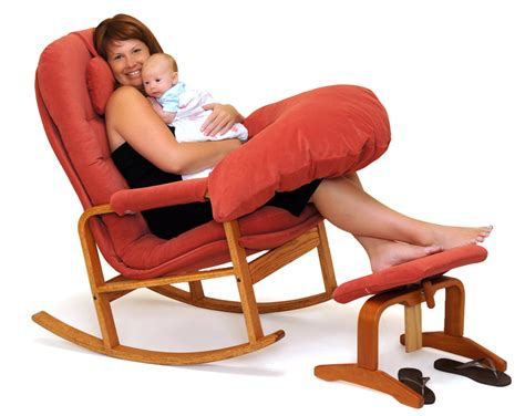 most comfortable nursing chair hana nina great tips for breastfeeding
