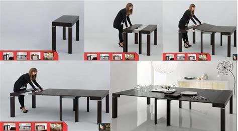 tavolo allungabile riflessi riflessi p 300 il tavolo consolle allungabile sino a 3