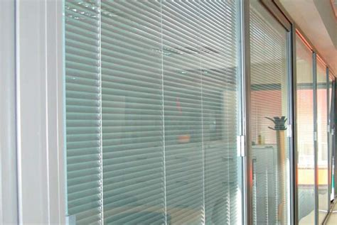 Glass Chair Mat Sliding Patio Door Blinds Office And Bedroom Sliding