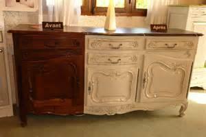 meubles peints vienne 233 tienne